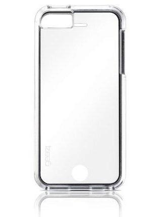 fiche technique gear4 ic502g safe guard case iphone 5 avcesar. Black Bedroom Furniture Sets. Home Design Ideas