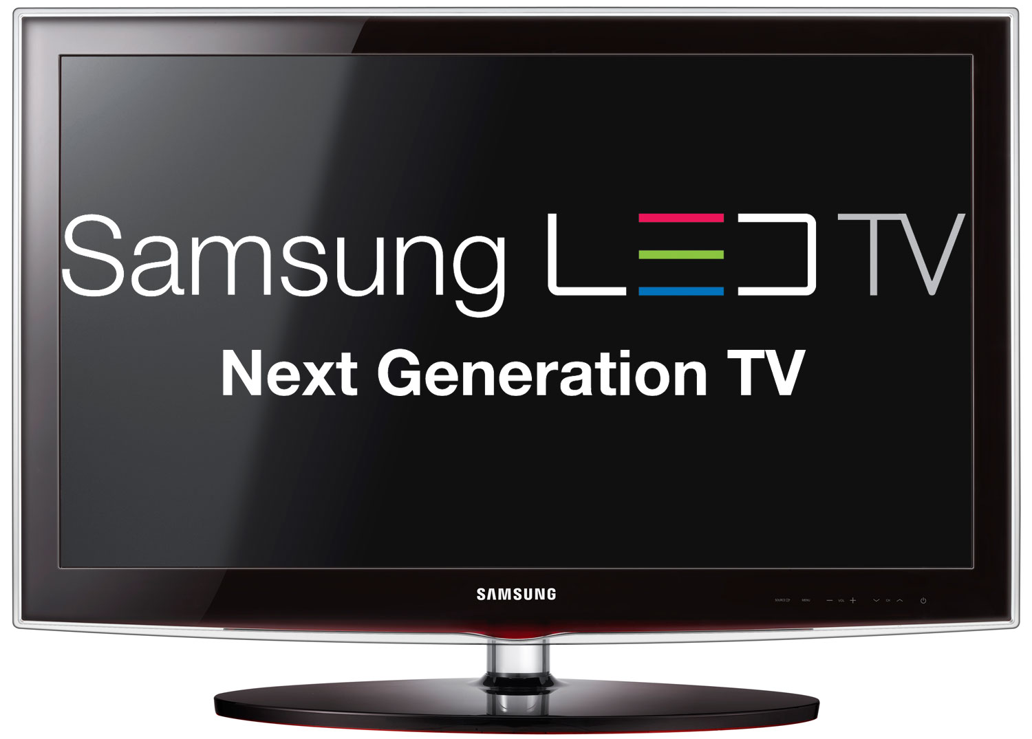 tv led samsung 42 tv led samsung 42 sur enperdresonlapin. Black Bedroom Furniture Sets. Home Design Ideas
