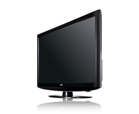 tele 80 cm tele 80 cm pas cher t l viseur led 80 cm grandin ld32vgb279s vente de t l vision. Black Bedroom Furniture Sets. Home Design Ideas