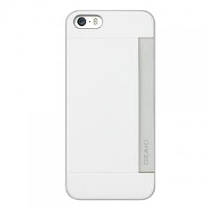 fiche technique ozaki oc547 0 3 pocket ultra thin iphone 5 5s white avcesar. Black Bedroom Furniture Sets. Home Design Ideas