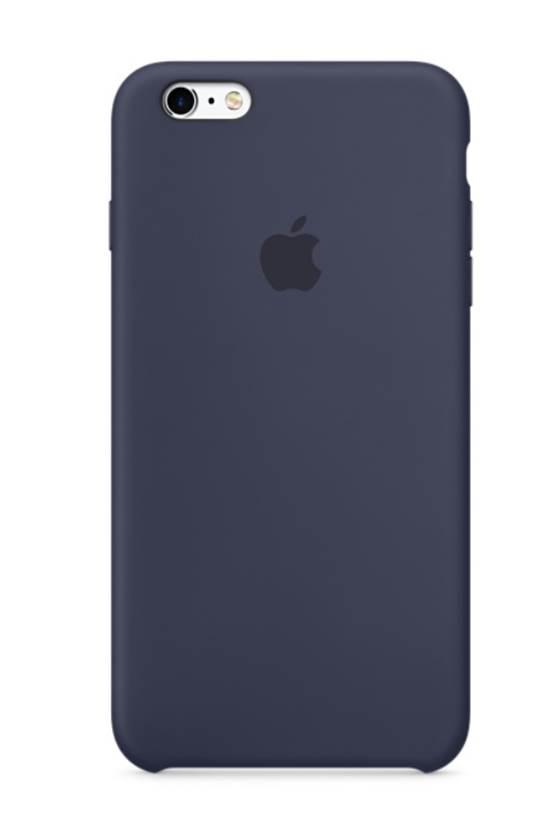 fiche technique apple mky22zm a iphone 6s dark blue avcesar. Black Bedroom Furniture Sets. Home Design Ideas