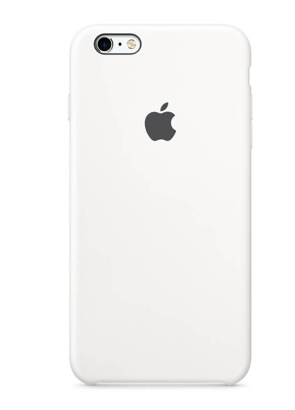 fiche technique apple mkxk2zm a iphone 6s plus white avcesar. Black Bedroom Furniture Sets. Home Design Ideas