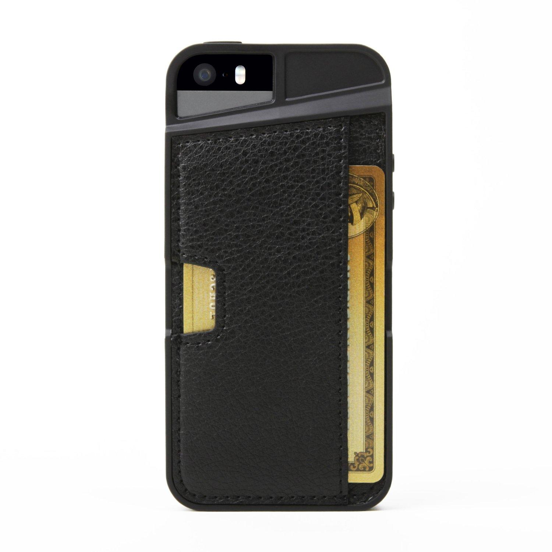 fiche technique cm4 q5 black q card iphone 5 5s black onyx avcesar. Black Bedroom Furniture Sets. Home Design Ideas