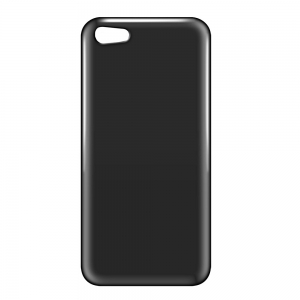 fiche technique invisible shield 2108047058 katinkas soft cover iphone 5 candy black avcesar. Black Bedroom Furniture Sets. Home Design Ideas