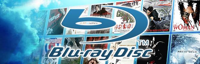Best of Blu-Ray 2015