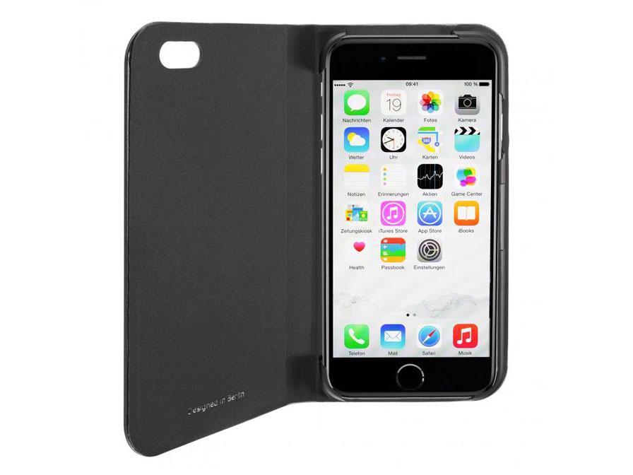 fiche technique artwizz 5187 1279 seejacket for iphone 6 plus black avcesar. Black Bedroom Furniture Sets. Home Design Ideas