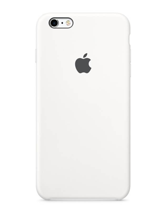 fiche technique apple mkxk2zm a iphone 6s plus white avcesar. Black Bedroom Furniture Sets. Home Design Ideas