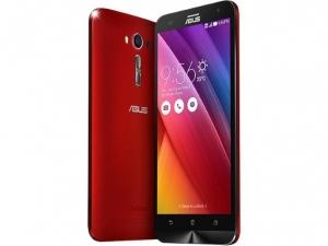 Asus Zenfone 2 Laser ZE551KL 3GB 16GB
