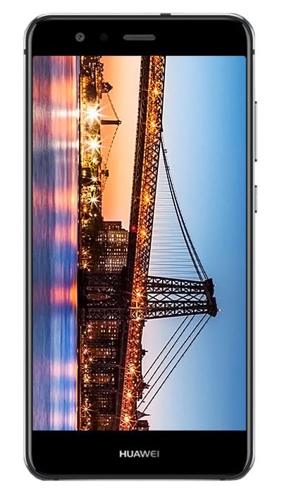 Fiche technique Huawei P10 LITE 32GB LTE NFC DUAL - AVCesar