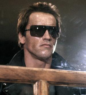Terminator : test Blu-Ray en ligne