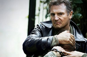 Taken 2 : Liam Neeson passe en force