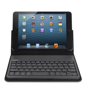 Les tablettes tactiles Ipadmini-etuiclaviernomadebelkin_prev_114600