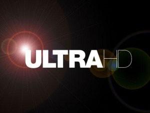 LED Sony KD-84X9005 Ultra HD : précisions sur les films 4K en pack