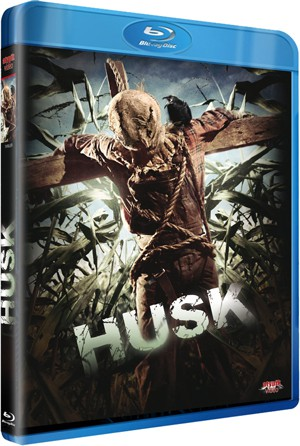 Husk : démons des maïs