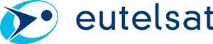 Eutelsat lance une chaîne 4K : Ultra HD pour l'Europe
