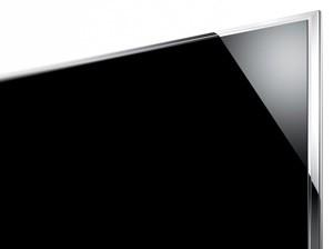 CES 13 >  Panasonic ZT60 : le nouveau plasma tête de série !