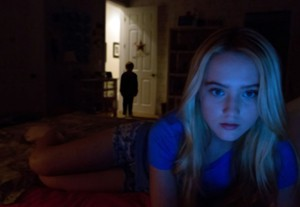 Paranormal Activity 4 : le meilleur de la série ?