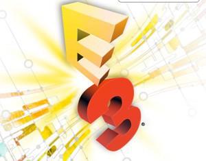 CES 13 > Dernières rumeurs PS4 et Xbox 720 : 4K, prix, date de lancement ?