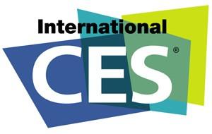 CES 13 > Records pour le CES de Las Vegas : salon 2013 de taille…