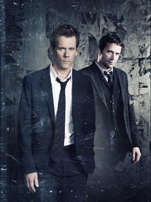 Séries Warner en avant-première : The Following 24h après la diffusion US
