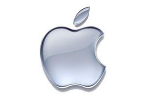Tim Cook « évoque » le téléviseur Apple : on ne s'en lasse pas...