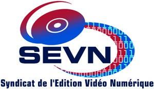VOD et le marché français : leschiffres