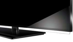 TV LED Panasonic E60 : mise à jour prixindicatifs