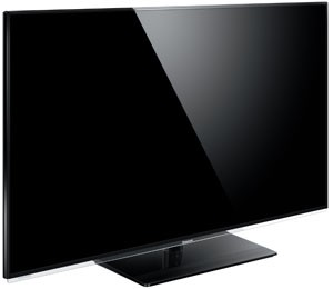 TV LED Panasonic E60 : mise à jour prix indicatifs