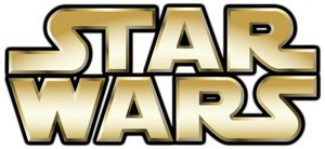 J.J. Abrams et Star Wars : Episode VII… : de Star Trek à Star Wars ?