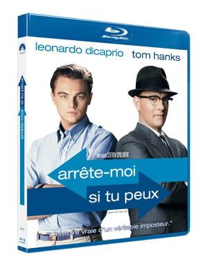 Blu-Ray Paramount : le studio dépoussière son catalogue