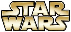 Star Warsépisodes II/III 3D au cinéma : Disney met son veto