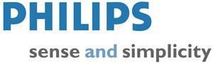 Philips quitte l'EGP : vente des divisions audio-vidéo/multimédia