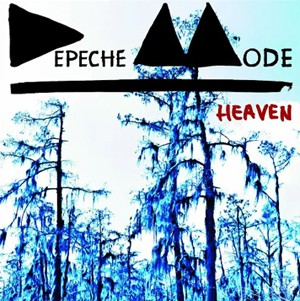 Depeche Mode Delta Machine : Heaven, premier single