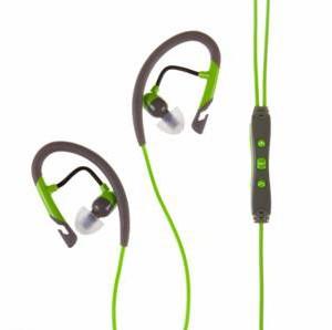Klipsch Image A5i Sport : audio sportive