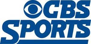 L'événement Super Bowl en 4K : sur la chaîne CBS Sport