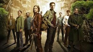 TF1 fait ses courses : deux nouvelles séries fantastiques US