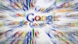 X-Phone de Google confirmé : à demi-mot...