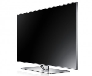 tv led samsung f7000 mise jour prix indicatifs et disponibilit. Black Bedroom Furniture Sets. Home Design Ideas