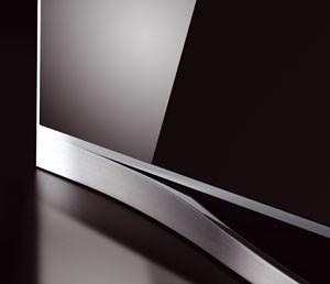 tv led samsung f8500 mise jour prix indicatif et disponibilit. Black Bedroom Furniture Sets. Home Design Ideas