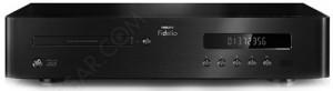Philips BDP9700 : mise à jour prix indicatif et disponibilité