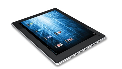 Ezee 39 tab 973 une grande tablette android petit prix - Tablette a petit prix ...