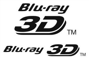 Blu-Ray 3D US : top 5 des ventes