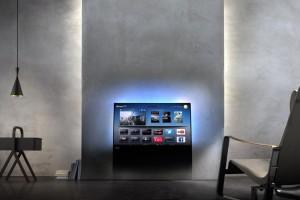 (MAJ) TV Philips PFL7108 et PFL8008 : enfin compatibles DTS!