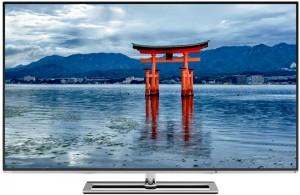 TV Ultra HD Toshiba 84L9363/65L9363/58L9363 : mise à jour spécifications et prix indicatifs