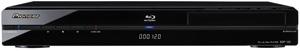 CES 09 > Pioneer BDP-120 : le troisième de la gamme