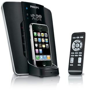 Prix chargeur iphone 5 geant casino