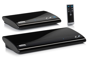 Marmitek GigaVideo800 HDMI : sans fil…