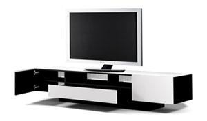 spectral brick pour le bric brac audio vid o. Black Bedroom Furniture Sets. Home Design Ideas