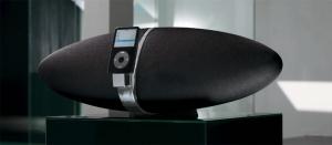 iPod : écoutez Led Zep sur votre Zeppelin