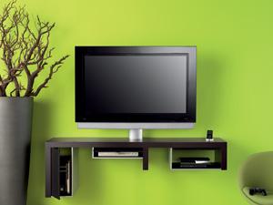 meubles vogel 39 s malins et pratiques. Black Bedroom Furniture Sets. Home Design Ideas